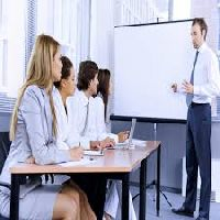 Corporate Training in Jammu