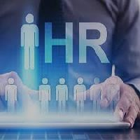 Hr Solution in Jammu