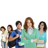 Placement Services in Rohini