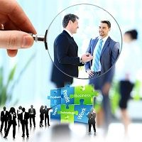 Staffing Solutions/ Executive Search in Rohini