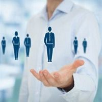 Domestic Recruitment in Ahmedabad