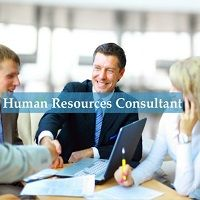 HR Process Management in Ahmedabad
