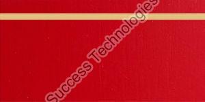 Laser Ebgravable Sheets