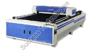 SL 1220 Laser Engraver Machine