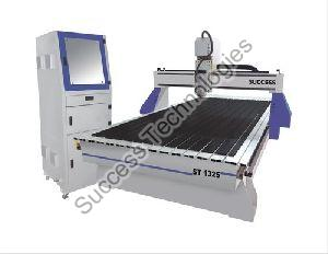 STM 1325 CNC Engraving Router