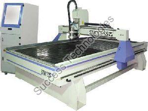 STM 1325 CNC Stone Engraving Machine