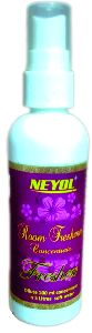 Neyol Concentrated Room Freshener