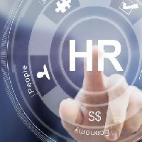 HR Outsourcing in Mehsana