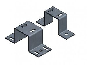 MS Beam Brackets