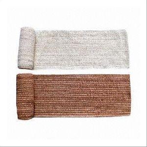 Cotton Crepe Elastic Bandage