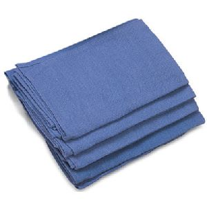 OT Absorbent Towel