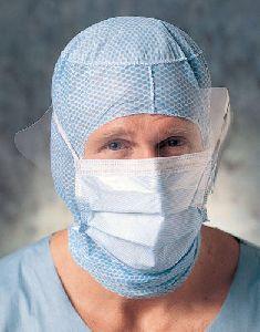 Surgeon Hood Cap