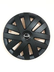 PVC Prigan Car Wheel Cover