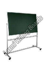 Greenboard with Stand
