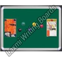 Magnetic Greenboard