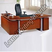 Modern Executive Table