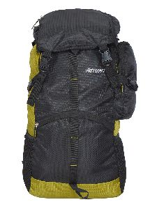 Justcraft Rock Green Trekking bag