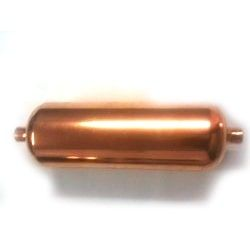Copper Accumulator