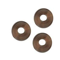Copper Capillary Coil