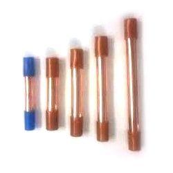 Copper Pencil Type Dryer