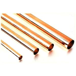 ETP Copper Tube