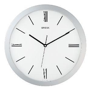 Premium Analog Clock