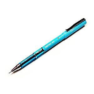 Hauser Sonic Gel Pen