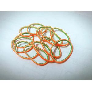 Centerline Rubber Bands