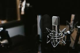 Song Recording Service