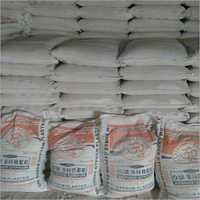 Alpha Grade Plaster of Paris