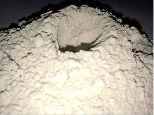 Plaster of Paris GS Powder