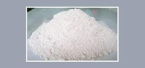Pure Gypsum Powder