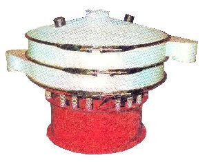 Besan Vibrator Machine