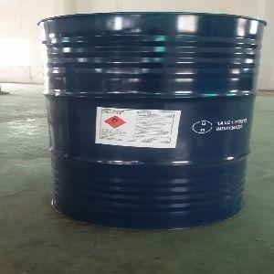 Ethylene Dichloride
