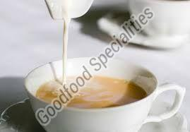 Dairy Whitener (Coffee Creamer)