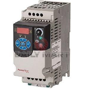 Bharat Bijli AC Inverter Drive