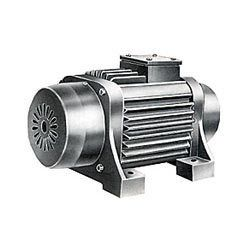 Rotary Vibrator