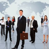 Overseas Placement in Pune