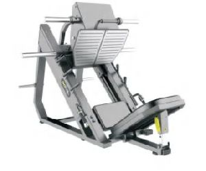 E3056 Leg Press Machine