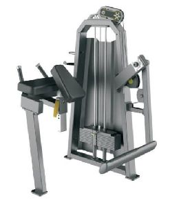 Glute Isolator Machine