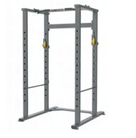 Power Cage Rack