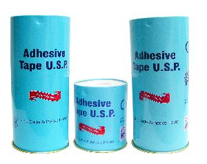 Fabric Base Adhesive Tape