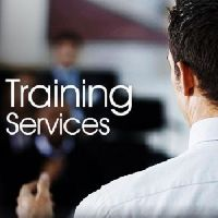 Corporate Training in Pimpri - Pune