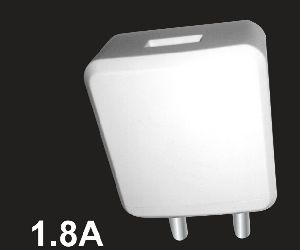Bitz Mobile Charger