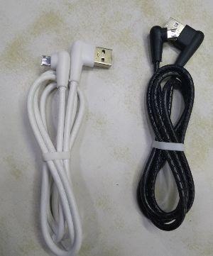 USB Cables 02
