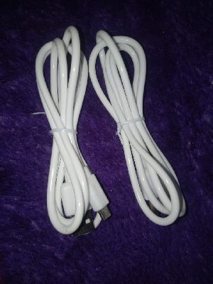 USB Cables 03