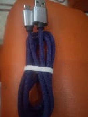 USB Cables 04