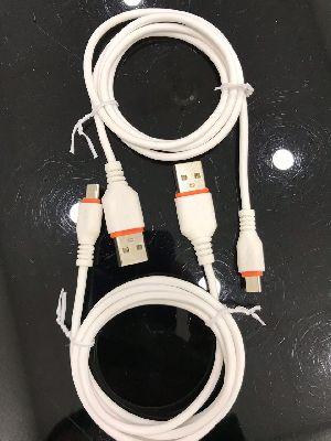 USB Cables 08