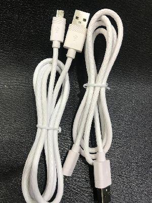 USB Cables 09