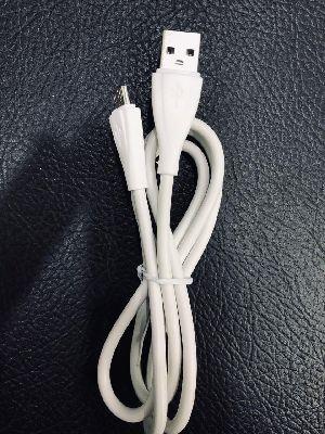 USB Cables 10